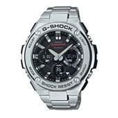 Relógio G-Shock GST-S110D-1ADR