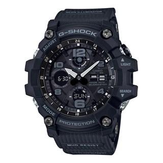 Relógio G-Shock Mudmaster GSG-100-1ADR
