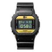 Relógio G-Shock New Era DW-5600NE-1DR