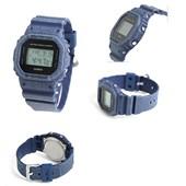 Relógio Masculino G-Shock DW-5600DE-2DR