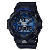 Relógio Masculino G-Shock GA-710-1A2DR