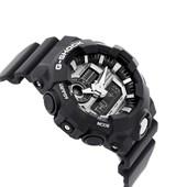 Relógio Masculino G-Shock GA-710-1ADR