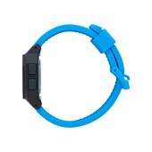 Relógio Rip Curl Atom Blue