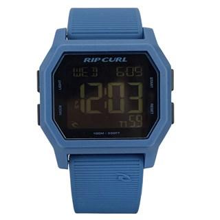 Relógio Rip Curl Atom Cobalt Blue