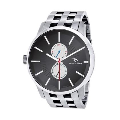 Relógio Rip Curl D24 SSS Black