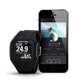 Relógio Rip Curl Search GPS Black