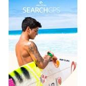 Relógio Rip Curl Search GPS Gabriel Medina Green