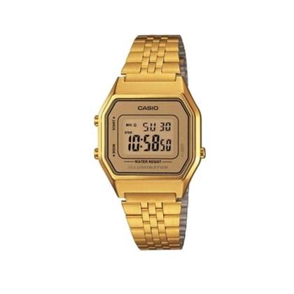 Relógio Vintage LA680WGA-9DF