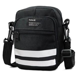 Shoulder Bag Hurley Block Party