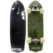Skate Kronik Swingboard Leaf
