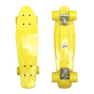 Skate Tilt Mini Cruiser Bantan