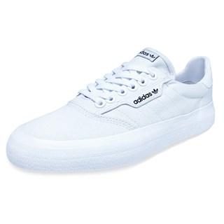 Tênis Adidas 3MC Branco