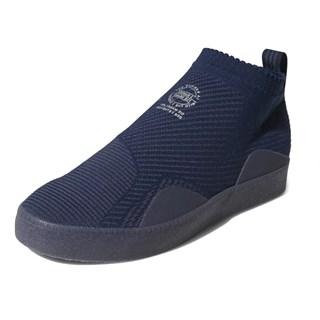 Tênis Adidas 3ST.002 Primeknit Azul