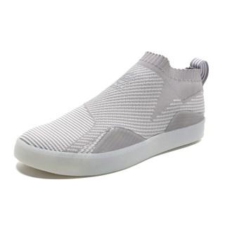 Tênis Adidas 3ST.002 Primeknit Cinza