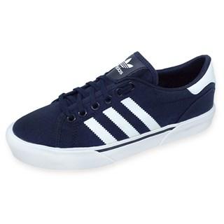 Tênis Adidas Abaca Azul Marinho