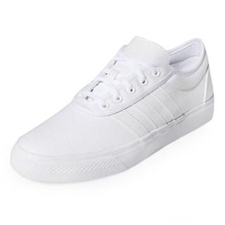 Tênis Adidas Adi-Ease Branco
