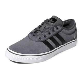 Tênis Adidas Adi-Ease Cinza e Preto