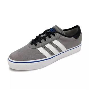 Tênis Adidas Adi-Ease Premiere Adv Cinza - BY3953