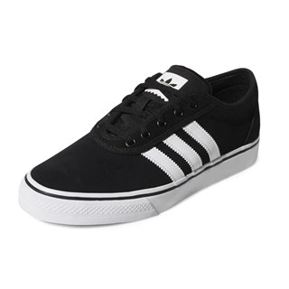 Tênis Adidas Adi-Ease Preto e Branco