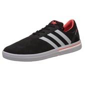 Tênis Adidas ADV Boost Preto