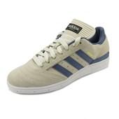 Tênis Adidas Busenitz CBrown