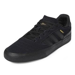 Tênis Adidas Busenitz Vulc 2.0 Preto