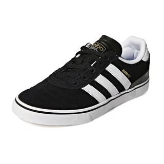 Tênis Adidas Busenitz Vulc Preto e Branco