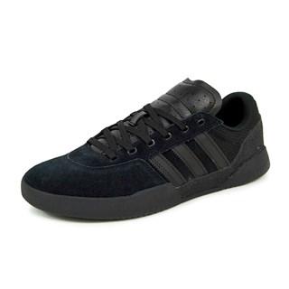 Tênis Adidas City Cup Black