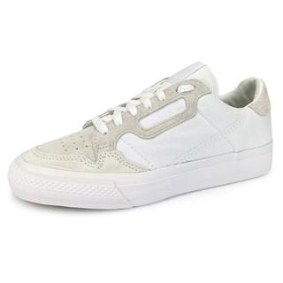 Tênis Adidas Continental Vulc Branco