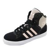 Tênis Adidas Extraball Black