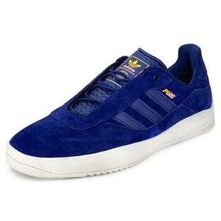 Tênis Adidas Lucas Puig Azul