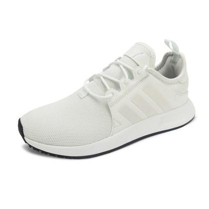Tênis Adidas Masculino XPLR Branco BY8690