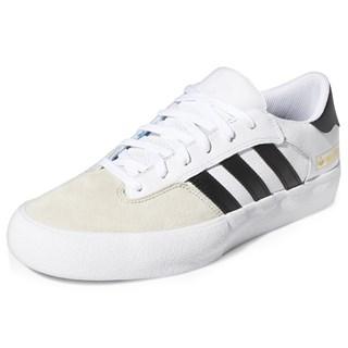 Tênis Adidas Matchbreak Super Branco e Preto
