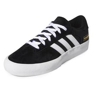 Tênis Adidas Matchbreak Super Preto