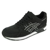 Tênis Asics Gel Lyte Speed Black