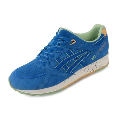 Tênis Asics Gel Lyte Speed Classic Blue