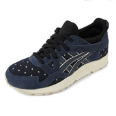 Tênis Asics Gel Lyte V Indian Ink