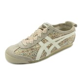 Tênis Asics Onitsuka Tiger Mexico 66 Off-White/Slight White
