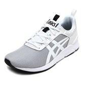 Tênis Asics Tiger Gel Lyte Runner Branco