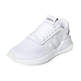 Tênis Feminino Adidas Upath X Branco