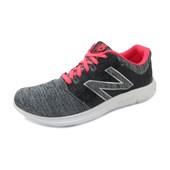 Tênis New Balance Fem W530RG2 Running Course