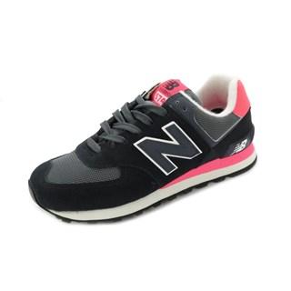Tênis New Balance Feminino WL574CPL