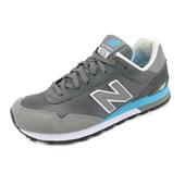Tênis New Balance ML515BOC