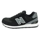 Tênis New Balance ML574CNA