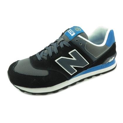 Tênis New Balance ML574CPU