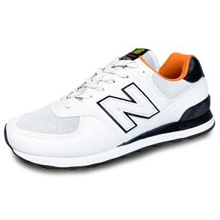 Tênis New Balance ML574ED2 Branco