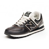 Tênis New Balance ML574LPK