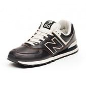 9b119c56774 Produtos da marca New Balance - Back Wash