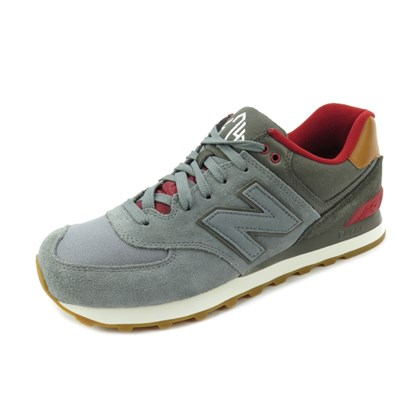 Tênis New Balance ML574NEB