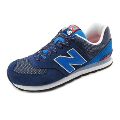 Tênis New Balance ML574UTA
